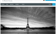 Superstore - WooThemes [traduction française]