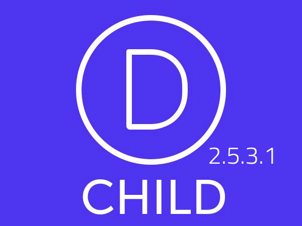 divi-child-2.5.3