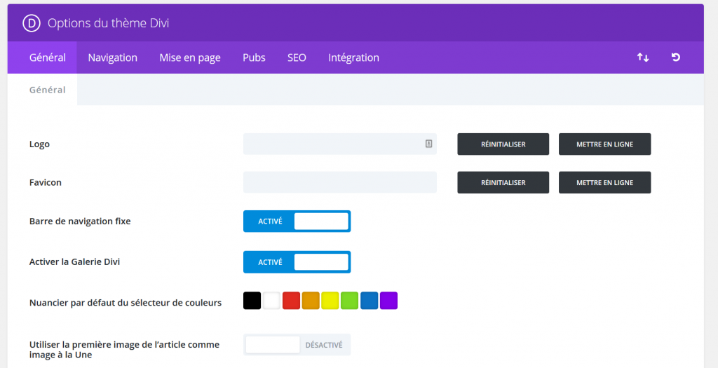 Divi-French-Options-2-7