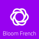 Bloom French