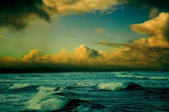sky-clouds-sea-mikewilson