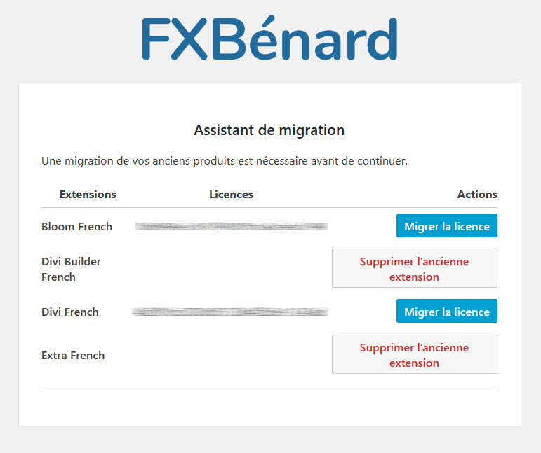 FXB-Translations-assistant