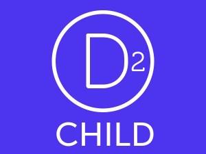 Divi2-Child le thème enfant de Divi 2.0