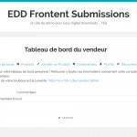 EDD-FES-tableau-bord