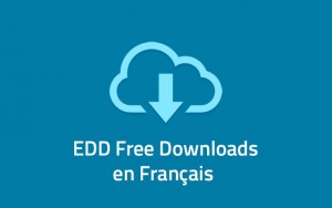 EDD Free Downloads Translations