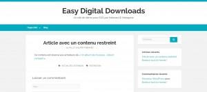 EDD-Content-Restriction-Front