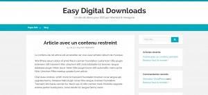 EDD-Content-Restriction-Front2