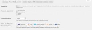 EDD-Wallet-Translations-Passerelles