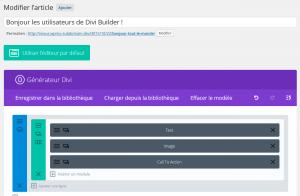 Divi-Bulder-French-Bonjour
