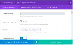 Divi-Bulder-French-Module