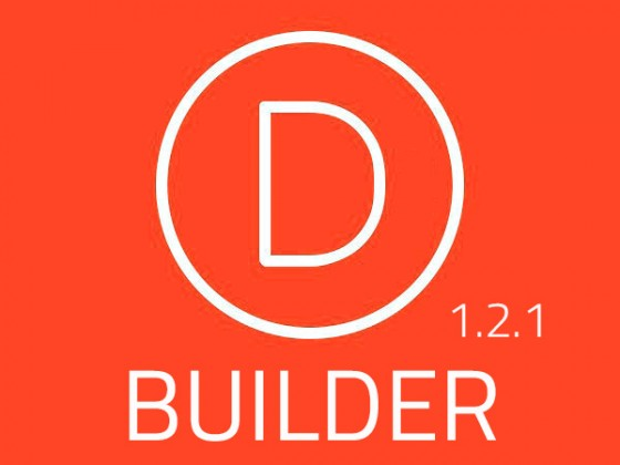 divi-builder-french-1.2.1