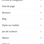 Divi-French-Customizer