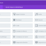 Divi-French-Modules