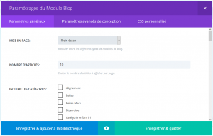 Divi-French-Modules-Details