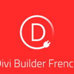 Divi Builder French