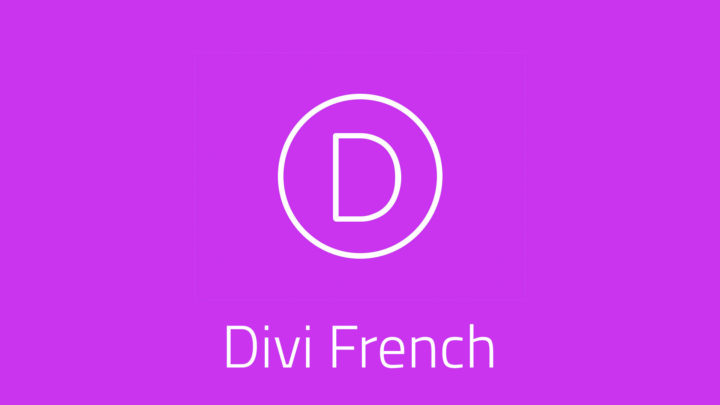 Divi French