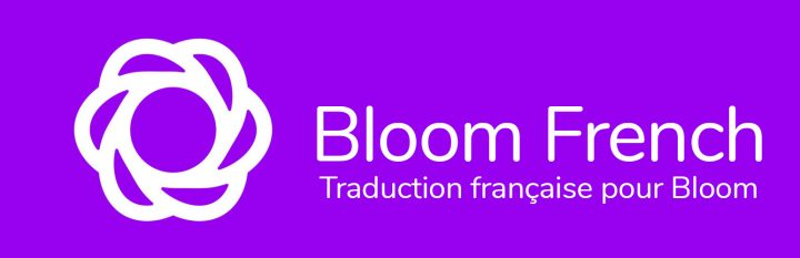 bloom-french-bannieres-1544
