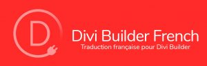 divi-builder-french-bannieres-1544