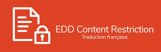 edd-content-restriction-1544