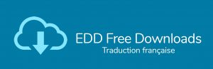 edd-free-downloads-1544