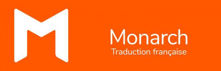 monarch-bannieres-1544
