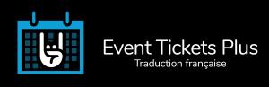 modern-tribe-event-tickets-plus-bannieres-1544
