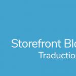 woo-storefront-blog-customizer-1544