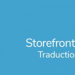 woo-storefront-footer-bar