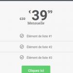 elementor-widget-prix