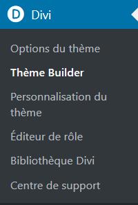 Divi-menu-dashboard